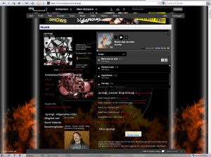 myspace-old
